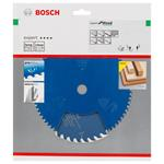 Bosch HM-Sägeblatt 180x2,6x20 Z48 Expert for Wood