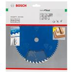 Bosch HM-Sägeblatt 180x2,6x30 Z48 Expert for Wood