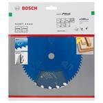 Bosch HM-Sägeblatt 184x2,6x20 Z24 Expert for Wood