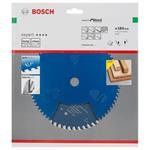 Bosch HM-Sägeblatt 184x2,6x20 Z56 Expert for Wood