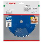 Bosch HM-Sägeblatt 190x2,6x30 Z24 Expert for Wood