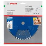 Bosch HM-Sägeblatt 190x2,6x30 Z40 Expert for Wood