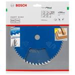 Bosch HM-Sägeblatt 200x2,8x30 Z48 Expert for Wood