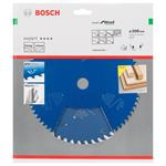 Bosch HM-Sägeblatt 200x2,8x32 Z48 Expert for Wood