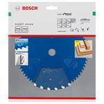 Bosch HM-Sägeblatt 210x2,8x30 Z36 Expert for Wood
