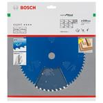 Bosch HM-Sägeblatt 230x2,8x30 Z48 Expert for Wood