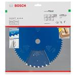 Bosch HM-Sägeblatt 235x2,8x30 Z36 Expert for Wood