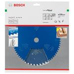Bosch HM-Sägeblatt 235x2,8x30 Z48 Expert for Wood