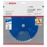 Bosch HM-Sägeblatt 235x2,8x30 Z56 Expert for Wood