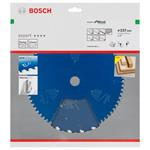 Bosch HM-Sägeblatt 237x2,5x30 Z24 Expert for Wood