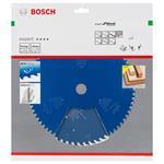Bosch Hm-Sägeblatt 237x2,5x30 Z56 Expert for Wood