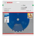 Bosch HM-Sägeblatt 240x2,8x30 Z48 Expert for Wood