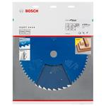 Bosch HM-Sägeblatt 330x3,5x30 Z40 Expert for Wood