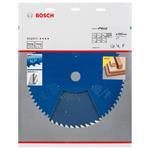 Bosch HM-Sägeblatt 355x3,0x30 Z60 2608644074 Expert for Wood, für Handkreissägen