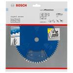 Bosch HM-Sägeblatt 160x2,2x20 Z52 2608644094