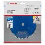 Bosch HM-Sägeblatt 184x2,6x20 Z56