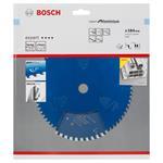 Bosch HM-Sägeblatt 184x2,6x30 Z56