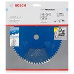 Bosch HM-Sägeblatt 190x2,6x30 Z56 2608644102