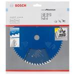 Bosch HM-Sägeblatt 200x2,8x30 Z60 2608644103