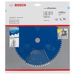 Bosch HM-Sägeblatt 240x2,8x30 Z80