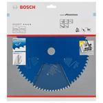 Bosch HM-Sägeblatt 254x2,8x30 Z80 2608644112 Expert for Aluminium Gehrungssägen