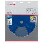 Bosch HM-Sägeblatt 305x2,8x30 Z96 2608644115 Expert for Aluminium Gehrungssägen