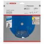 Bosch HM-Sägeblatt 165x2,2x20 Z4 2608644122