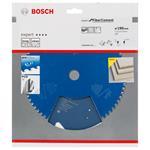 Bosch HM-Sägeblatt 190x2,2x20 Z4 2608644124