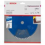 Bosch HM-Sägeblatt 190x2,6x20 Z56