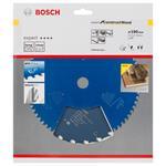 Bosch HM-Sägeblatt 190x2,0x30 Z24 2608644139