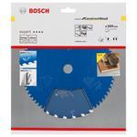 Bosch HM-Sägeblatt 200x2,0x30 Z30