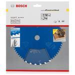 Bosch HM-Sägeblatt 235x2,2x30 Z30