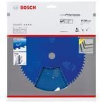 Bosch HM-Sägeblatt 216x2,2x30 Z6