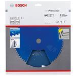 Bosch HM-Sägeblatt 235x2,2x30 Z6