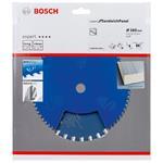 Bosch Sägeblatt 160x2,0x20,0 Z30 Expert for SandwichPanel 2608644365