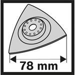 2608661648-2.jpg
