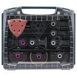 Bosch 34-tlg. i-BOXX Pro-Set Innenausbau