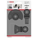 Bosch Basis-Fliesen-Set