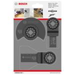 Bosch Universal-Set