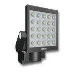 Steinel LED Strahler XLED FE 25 SW Evolution
