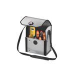 Parat Werkzeugtasche  PARACURV® Multifunctional