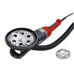 Flex Sanierungsschleifer LD 3206 C 355720