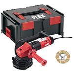 Flex Sanierungsschleifer RE 14-5 115 369276