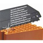 Eibenstock Sägeblattsatz Universal für EDB 480