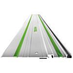 Festool Führungsschiene FS 1400/2, 491498 passend für Tauchsäge TS 55 / TS 75
