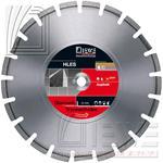 DIEWE Diamantscheibe HLES 400x20 mm 24082