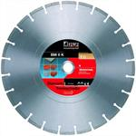 DIEWE Premium Diamantscheibe BM II K 750x43x40x4,7x10x60 mm 27029