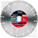 DIEWE Diamantscheibe BSXE/10 125x22,23 mm 35253