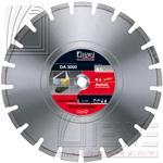 DIEWE Diamantscheibe DA 3000 150x22,23 mm 43103
