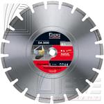 DIEWE Diamantscheibe DA 3000 230x22,23 mm 43113